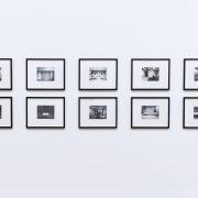 artwork picture frames