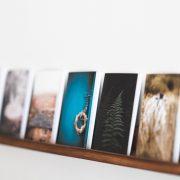 rsz_photo_prints